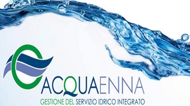 AcquaEnna, comune, enna, Enna, Cronaca