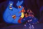 Stati Uniti, crede di essere morta per tre anni: guarisce grazie ai film Disney