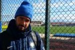 Trofeo Costa Gaia, parlano i tecnici di Inter e Juventus - Video