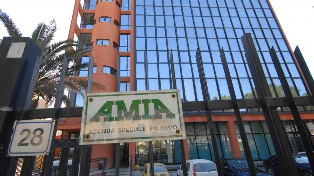 amia, condanna, crac, Palermo, Cronaca