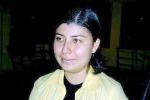 Aminta Guerrero Altamirano