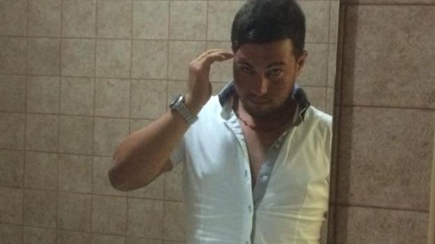 licata, omicidio, ragazzo, Angelo Truisi, Agrigento, Cronaca