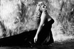 """Addio ad Anita Ekberg, musa di Federico Fellini e attrice simbolo della """"Dolce Vita"""" - Foto e Video"""