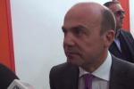 Referti con un click, il nuovo servizio dell'Asp di Palermo - Video
