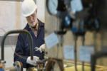 Riforma del lavoro, dal primo marzo i nuovi contratti per le assunzioni