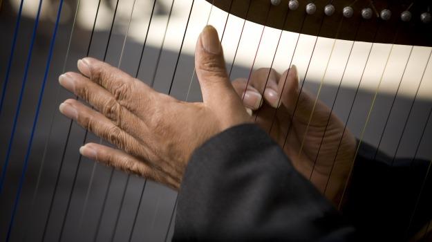 concerto, musica, quarpet, Trapani, Cultura