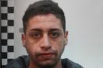 Palermo, rapina in casa dell'avvocato Sbacchi: arrestato un terzo complice