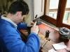 Imprese artigiane, quasi 15milioni bloccati alla Crias: l'allarme delle associazioni