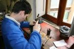 Artigiani in crisi: tra Palermo ed Enna chiusi in tre mesi quasi 400 laboratori