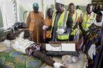 Raid dei Boko Haram in Camerun, rapite 80 persone tra cui una cinquantina di bambini