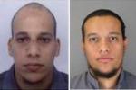 Attacco in Francia, Panella: «Killer hanno applicato la Sharia islamica»