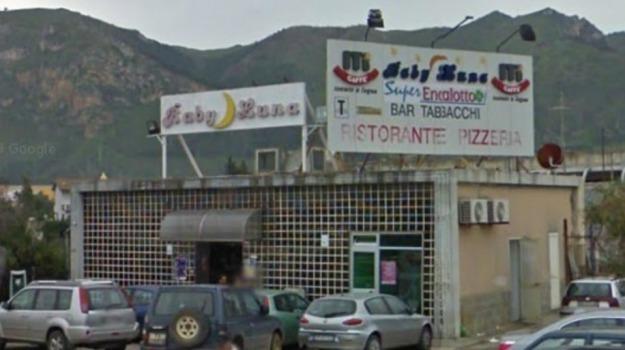 arresti, Banda Baby Luna, polizia, Sicilia, Palermo, Cronaca