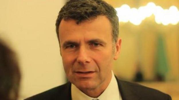 consulente regione, inchiesta consip, regione sicilia, Alessandro Baccei, Rosario Crocetta, Sicilia, Politica