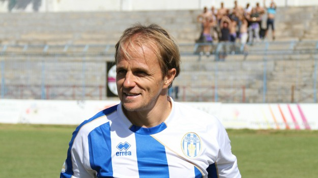 Akragas, Calcio, due torri, Agrigento, Sport