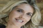 Aiop, Barbara Cittadini confermata vicepresidente nazionale