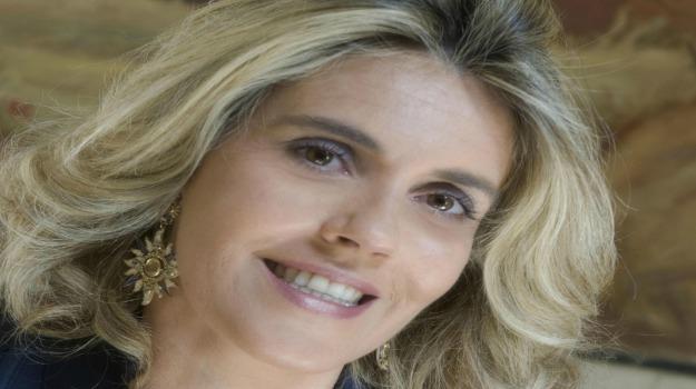 Barbara Cittadini, Sicilia, Politica