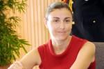 Barbara Evola, Sinistra Comune, 1052 voti