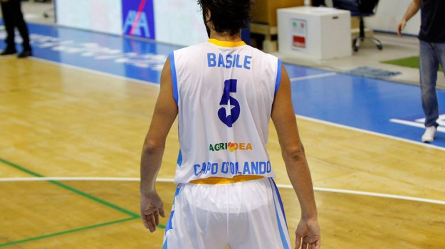 A1, basket, milano, Messina, Sport
