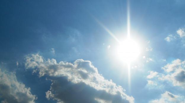 clima, freddo, Maltempo, previsioni, Sicilia, Meteo