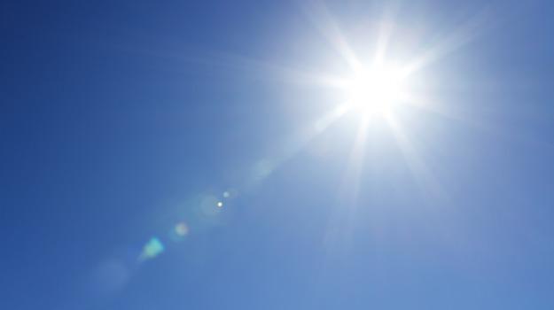 meteo sicilia, Sole Sicilia, Sicilia, Meteo