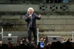 """M5S, nove parlamentari dicono addio a Grillo: nasce """"Alternativa libera"""""""