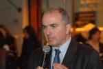 Treni in Sicilia, Lumia presenta un'interrogazione parlamentare