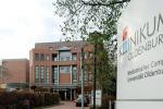 Germania, infermiere confessa di avere ucciso trenta pazienti