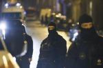 """Belgio, uccisi due Jihadisti: """"Piani di attacchi a Bruxelles"""""""