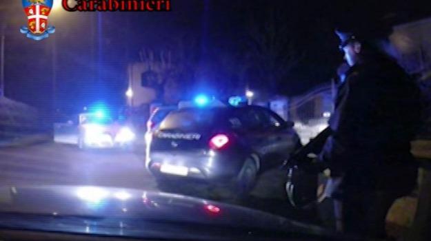 'ndrangheta, arresti, Sicilia, Cronaca