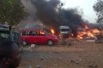 Nigeria, attacco multiplo di Boko Haram: morti e feriti
