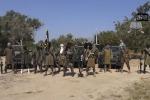 Scontro tra l'esercito del Ciad e quello di Boko Haram: 120 morti