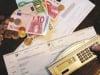 Rimborsi Enel per nove comuni dell'Ennese, sono in arrivo 160 mila euro