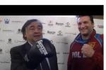 A Palermo i mondiali di boxe, la presentazione - Video