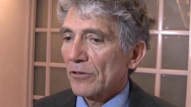garanzia giovani, Bruno Caruso, Sicilia, Economia