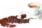 Meno caffeina nell'espresso, boom di richieste per la tazzina low cost