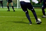 Calcio a 5 femminile: il Paceco supera il Cus Palermo e vola in classifica