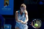 Australian Open, il sogno della Giorgi si infrange su Venus Williams
