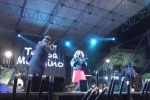 Capodanno, brindisi in piazza a Palermo con Teresa Mannino - Video
