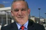 Campobello di Mazara, ex sindaco accusato di concussione: chiesti sette anni