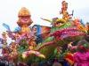Il Carnevale a Termini Imerese