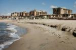 Case abusive sulla costa ragusana, 50 immobili devono essere abbattuti