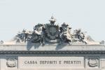 Cassa depositi e prestiti, intesa nel governo: Palermo sarà l'amministratore delegato