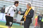 Il Parma libera Cassano: rescissione, altri divorzi in vista
