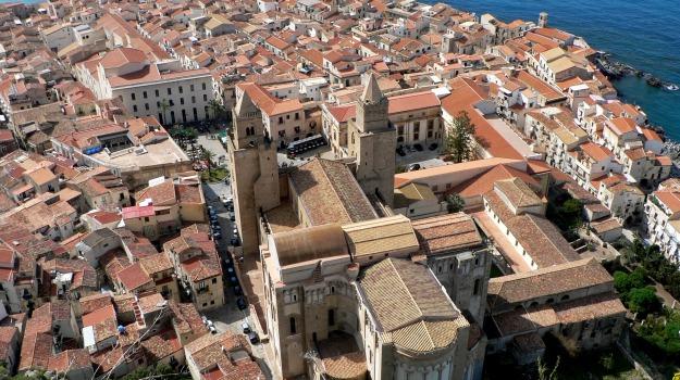 Palermo, Politica
