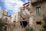 Centro storico, il degrado nel cuore di Agrigento