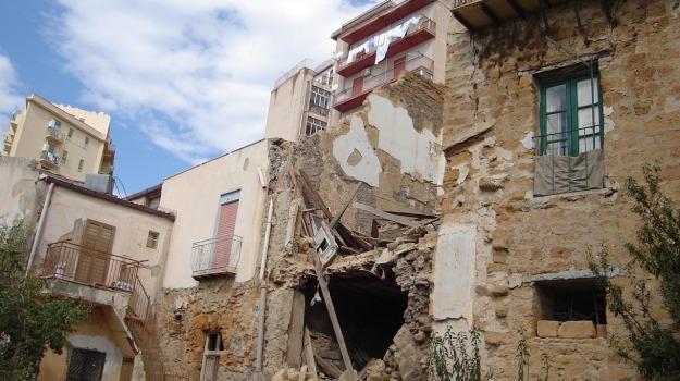agrigento, centro storico, ditelo a rgs, Agrigento, Cronaca