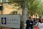 Rubati documenti e cassaforte al Ciapi di Palermo, Crocetta: inquietante
