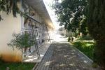 Bagheria, 83 salme «di troppo» al cimitero