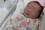 Pronti per essere venduti, scoperto traffico di neonati: 103 arresti