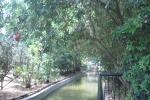 Palermo, la Città dei Ragazzi riaprirà a fine giugno
